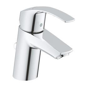 Bateria umywalkowa  Eurosmart 33265002