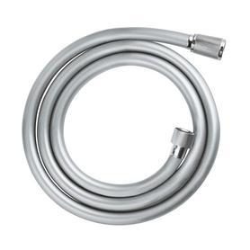 Relexaflex wąż prysznicowy 1500 mm chrom 28151001