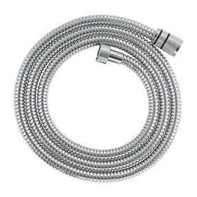 Rotaflex wąż prysznicowy metalowy 1750 mm chrom