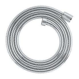 Relexaflex Metal wąż prysznicowy metalowy 1750 mm chrom
