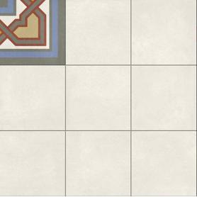 ALTEA PUERTO CORNER NATURAL   59,20X59,20 gat.1 (1,402)