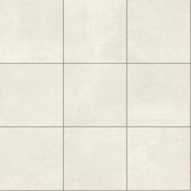 ALTEA PUERTO NATURAL          59,20X59,20 gat.1 (1,402)