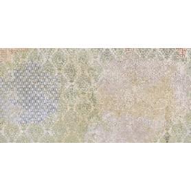 BOHEMIAN BLEND NATURAL        99,55X49,75 gat.1 (1,486)