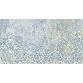 BOHEMIAN BLUE NATURAL         99,55X49,75 gat.1 (1,486)