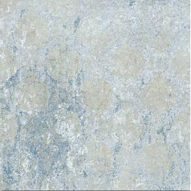 BOHEMIAN BLUE NATURAL         99,55X99,55 gat.1 (0,991)