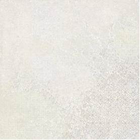 BOHEMIAN SAND NATURAL         59,55X59,55 gat.1 (1,419)