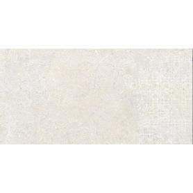 BOHEMIAN SAND NATURAL         99,55X49,75 gat.1 (1,486)