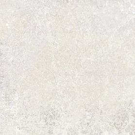 BOHEMIAN SAND NATURAL         99,55X99,55 gat.1 (0,991)