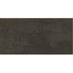 METALLIC BROWN NATURAL        99,55X49,75 gat.1 (1,486)