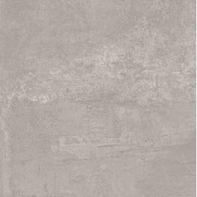 METALLIC GREY NATURAL         99,55X99,55 gat.1 (0,991)