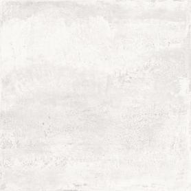 METALLIC WHITE NATURAL        59,55X59,55 gat.1 (1,419)