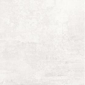 METALLIC WHITE NATURAL        99,55X99,55 gat.1 (0,991)