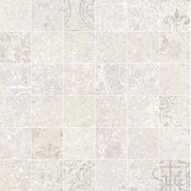 BOHEMIAN SAND NAT MOS 5X5     29,75X29,75 gat.1(0,619)