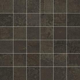 METALLIC BROWN NAT MOS 5X5    29,75X29,75 gat.1(0,619)