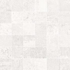 METALLIC WHITE NAT MOS 5X5    29,75X29,75 gat.1(0,619)