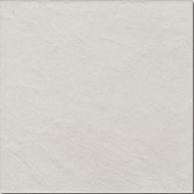 GATSBY WHITE   20,10X20,10 gat.1 (1,01)