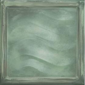 GLASS GREEN VITRO   20,10X20,10 gat.1 (0,89)