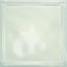 GLASS WHITE PAVE   20,10X20,10 gat.1 (0,89)