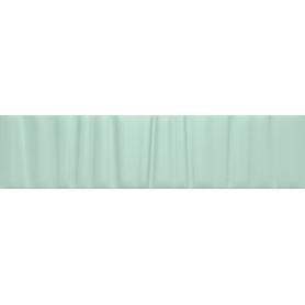 JOLIET GREEN PRISMA  29,75X7,40 gat.1 (0,92)