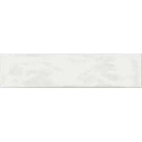 JOLIET WHITE  29,75X7,40 gat.1 (1,01)