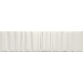 JOLIET WHITE PRISMA  29,75X7,40 gat.1 (0,92)