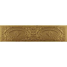 UPTOWN GOLD TOKI   29,75X7,40 gat.1 (0,92)