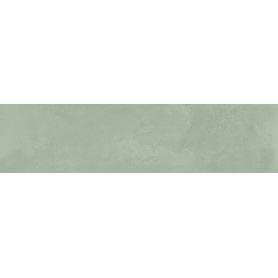 UPTOWN GREEN   29,75X7,40 gat.1 (1,01)