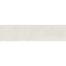 UPTOWN WHITE   29,75X7,40 gat.1 (1,01)
