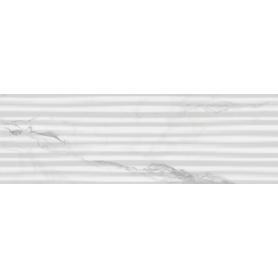 INSIGNIA ION WHITE R.MAT 31,6X100 221653 (1,58)
