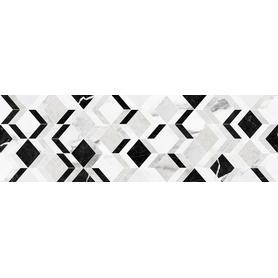 INSIGNIA SEKOS WHITE  R.MAT 31,6X100 221654 (1,58)