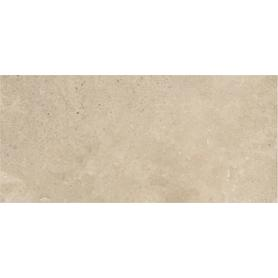 GRES LIMESTONE BEIGE 61x121 GAT.1 (1,48)