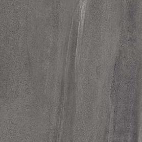 GRES SUNSTONE GROA 61x061 GAT.1 (1,49)