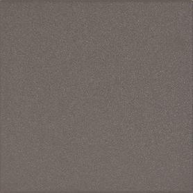 PŁYTKA ŚCIENNA  GATSBY FLAPPER SHADOW 14,8X14,8 222110 (0,57)