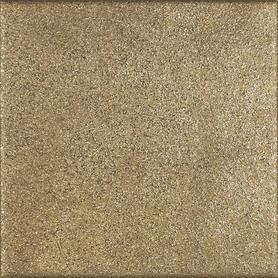 PŁYTKA ŚCIENNA  GATSBY GOLD 14,8X14,8 222134 (0,53)