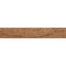 ARTWOOD NUT 120 X 20 rekt. gat.1 80505 (1,2)