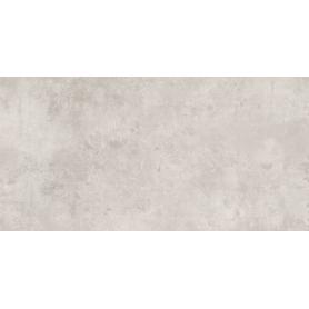 GRAVITY PEARL REC-BIS  (62225 Ant) 1 120 X 60 rekt. gat.1 80529 (1,44)