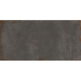 RUGGINE DARK REC-BIS  (77754 Ant) 120 X 60 rekt. gat.1 80547 (1,44)