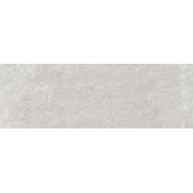 CAMELOT ALMOND 30 X 90 rekt. gat.1 KUFPG010 (1,08)