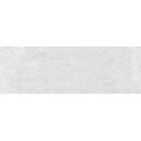 CAMELOT WHITE 30 X 90 rekt. gat.1 KUFPG000 (1,08)