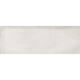 CROMAT-ONE WHITE  (69755 Ant) 40 X 120 rekt. gat.1 80064 (1,44)