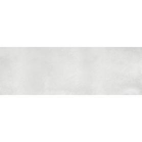ALATRI BIANCO LINER MATT 400X1200 GAT.I (2,4)