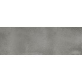 ALATRI GRIS LINER MATT  400X1200 GAT.I (2,4)