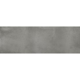 ALATRI GRIS MATT 400X1200 GAT.I (2,4)