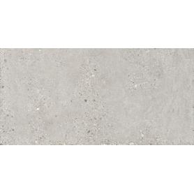 GRES CEMENT TAUPE GNB22GP  60x120 gat.1 (1,44)