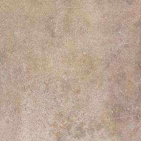PAV. 13,8X13,8 AMAZONIA COTTO 220953(0,91m2)