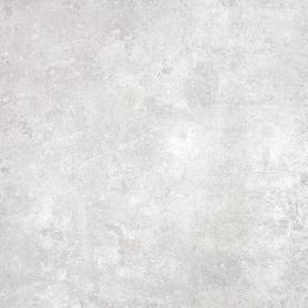 PAV. 13,8X13,8 AMAZONIA OFF WHITE 220956(0,91m2)