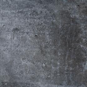 PAV. 13,8X13,8 AMAZONIA BLACK 220957(0,91m2)