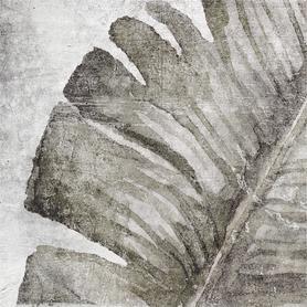 PAV. 13,8X13,8 TROPIC GREY 220959(0,91m2)