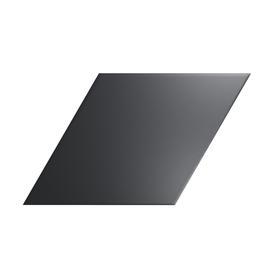 ROMBO 15X25,9 AREA BLACK MATT 218254(0,66)