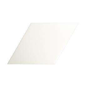 ROMBO 15X25,9 AREA WHITE MATT 218653(0,66)